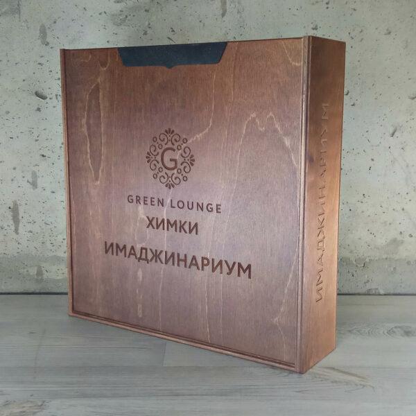 korobka-dlya-igry-imadzhinarium-oreh