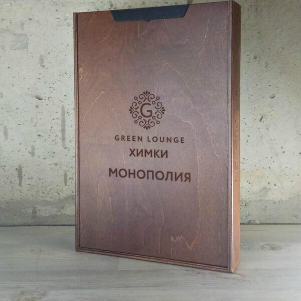 korobka-dlya-igry-monopoliya-oreh